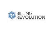 BillingRevolution