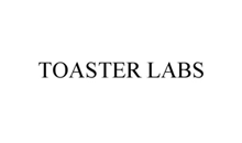 ToasterLabs