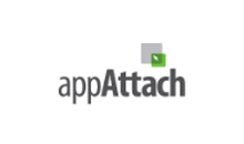 appAttach